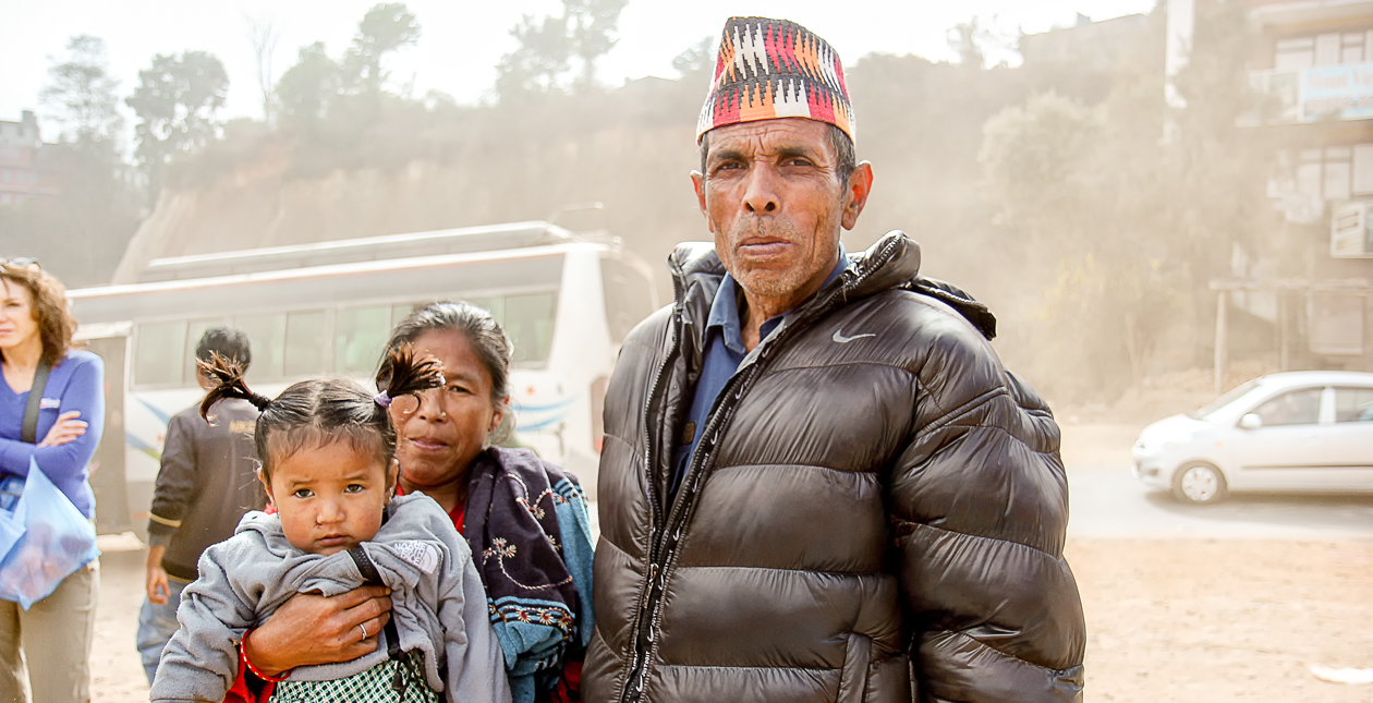 nepal-banner-large